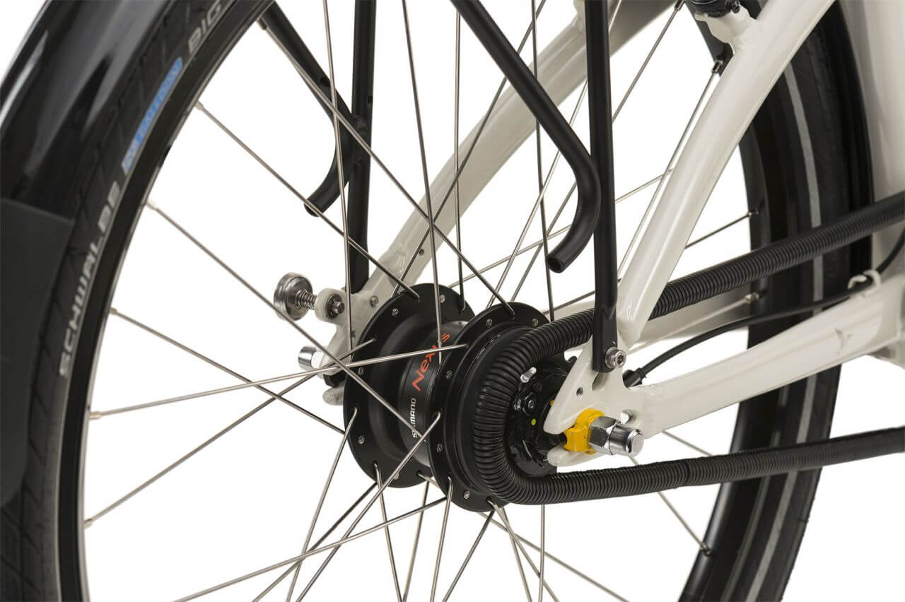 noded7i-shimano-nexus-agyvalto-1